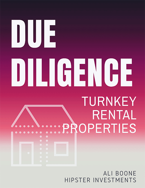 ebook-due-diligence-cover