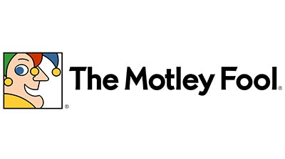 Logo The Motley Fool