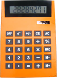 Rental Property Calculator - Hipster Investments - Real Estate Turnkey Investing