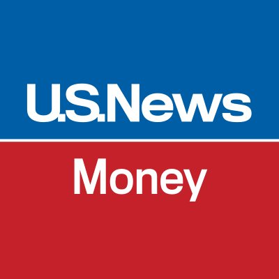 Hipster Investments Featured In US News Money