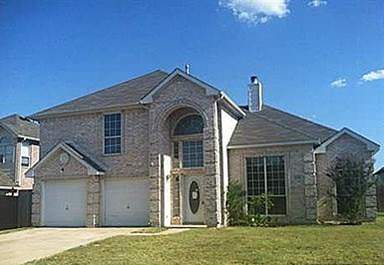 dallas property available 160k 7 cap rate