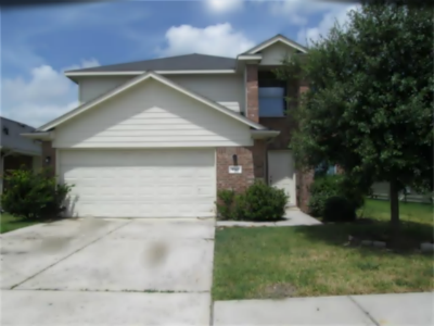 houston-house-for-sale