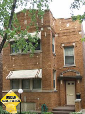 chicago-duplex-investment-property