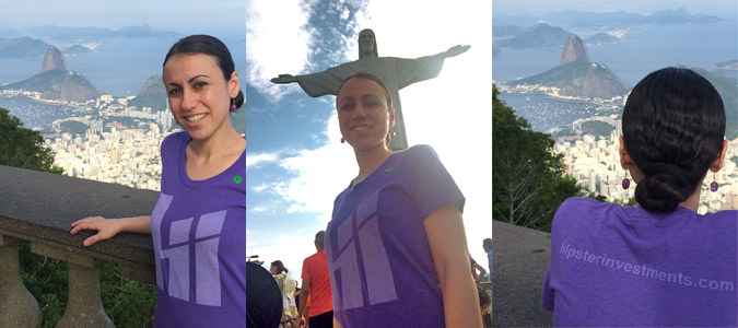 nef-collage-march-2015-rio