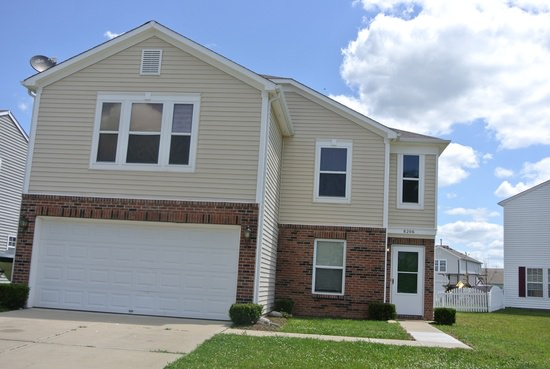 What's Available Wednesday - Indianapolis turnkey real estate