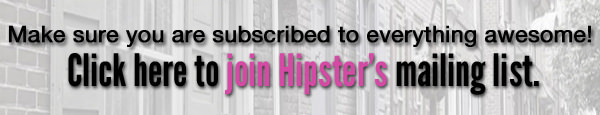 join-hipsters-mailing-list-600x115