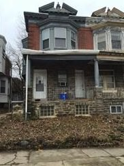 What's Available Wednesday? A Philadelphia Duplex! hipsterinvestments.com