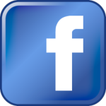 Facebook-Button-psd42116