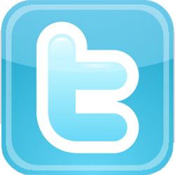 Twitter-Blue-Transparent-t-3D-Button-Logo