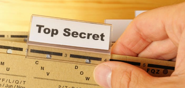 One Secret Advantage to Turnkey Real Estate You Don't Know About