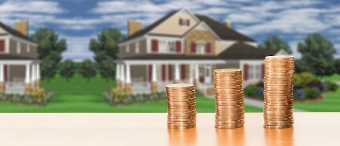 Do the Markups on Turnkey Properties Kill the Deal?
