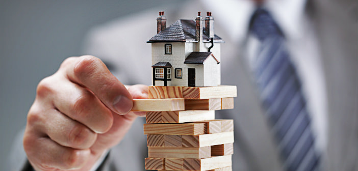 How to Know if Any Given Real Estate Market is Wise to Invest in (With Real Life Examples!)