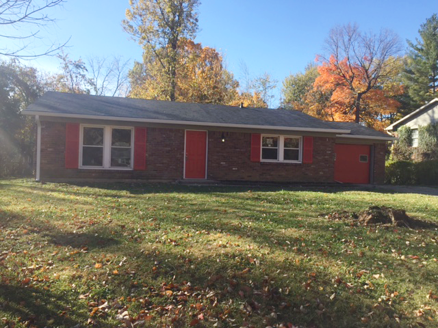 waw-indianapolis-turnkey-for-sale-1-16