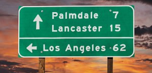 Real-Life Analysis of a Rental Property Market: Palmdale, CA