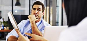 4 Steps to Ensure You're NOT Getting Duped by a Turnkey Provider