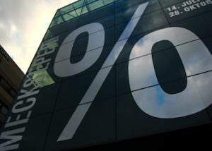 The 2% Rule: Fact, Fiction, or Feasible?