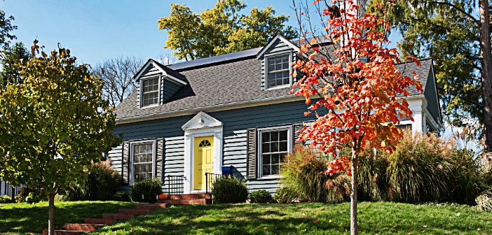 The Top 5 FAQs About Turnkey Rental Properties — Answered!