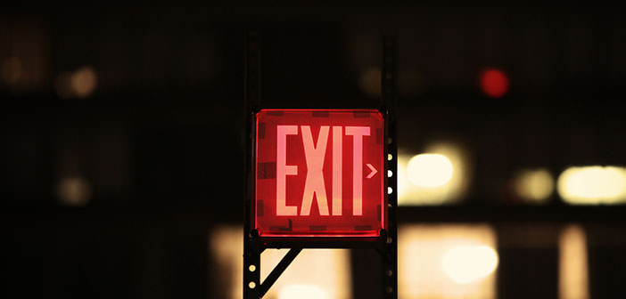 5 Exit Strategies to Consider for Turnkey Rental Properties