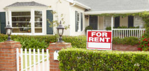 25 Items You May Be Able to Write Off for Rental Properties
