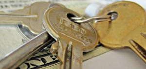 The True Importance of a Security Deposit