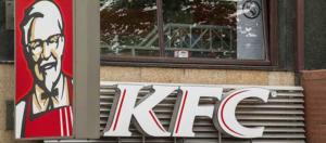 Analysis of a Triple Net (NNN) Deal: Is This KFC Building a Good Investment?
