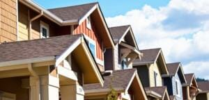 3 Types of Investors Who Might Benefit From Owning Turnkey Rentals