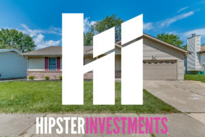 Hipster Investments Properties