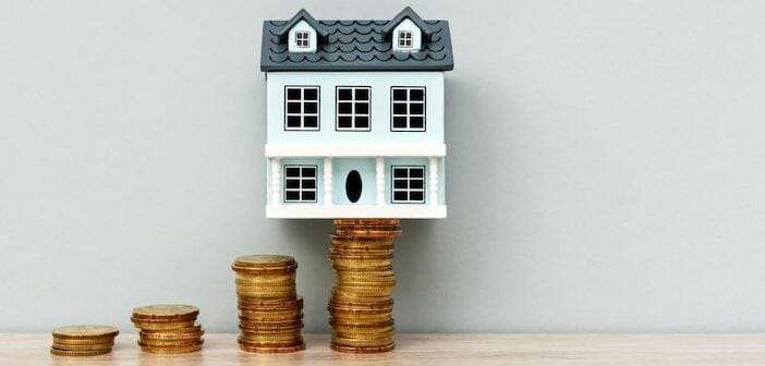 Invest in a Real Estate Fund rather than in Properties