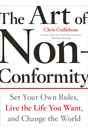 Chris-Guillebeau-The-Art-of-Non-Conformity