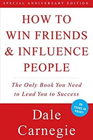 Dale-Carnegie-How-to-Win-Friends-And-Influence-People