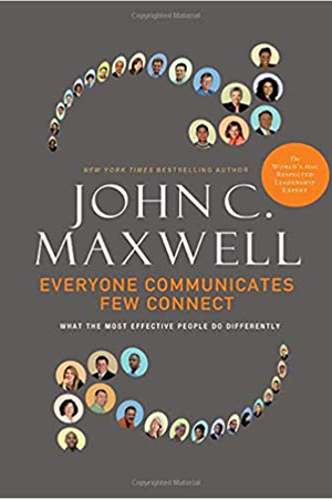 John-Maxwell-Everyone-Communicates-Few-Connect