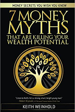 Keith-Weinhold-7-Money-Myths
