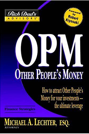 Michael-Lechter-Other-Peoples-Money